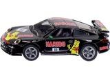 Siku: Porsche 911 Cup Race Car