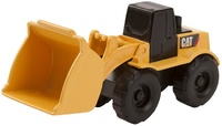 CAT: Mini Machines - Wheel Loader