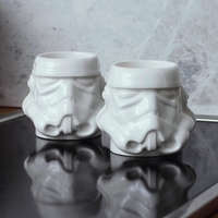 Stormtrooper - Original Stormtrooper 3D Mug