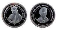 Rambo - Collectable Coin
