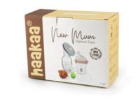 Haakaa: New Mum - Premium Pack
