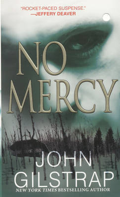 No Mercy by John Gilstrap image