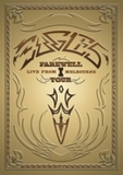The Eagles - Farewell 1 Tour: Live From Melbourne (2 Disc Set) DVD