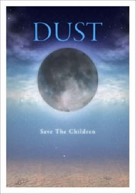 Dust by Colin Thompson