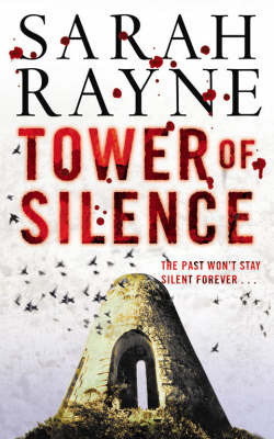 Tower of Silence by Sarah Rayne
