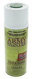 Army Painter Greenskin Colour Primer