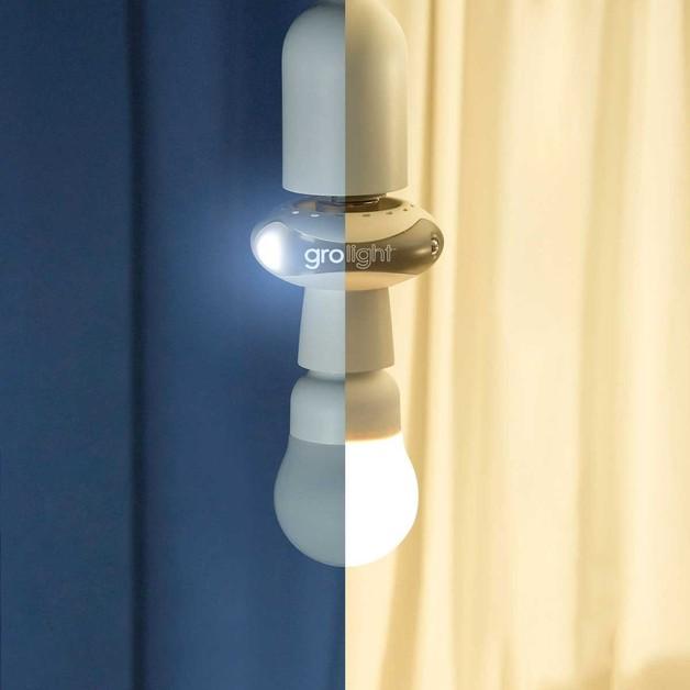 Gro-Light - Screw Fitting