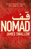 Nomad by James Swallow