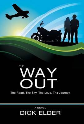 The Way Out by Dick Elder