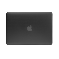 Incase Hardshell Case for MacBook Pro 13In Dots - Black Frost