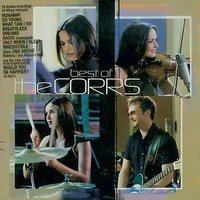 Best Of Corrs by The Corrs