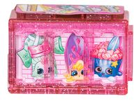 Shopkins: Season 8 Two Pack