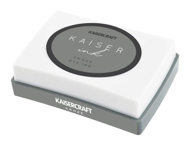Kaisercraft: Ink Pad - Smoke