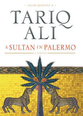 The Sultan of Palermo by Ali Tariq