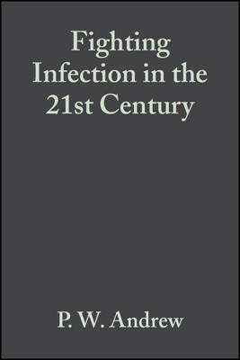 Fighting Infection in the 21st Century image