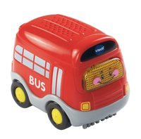 VTech: Toot Toot Drivers - Bus