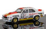 Scalextric: Holden A9X Torana - Slot Car