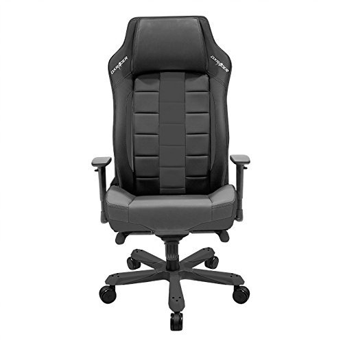 DXRacer Classic Series CE120 Gaming Chair for