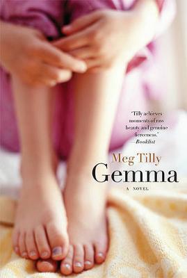 Gemma by Meg Tilly image