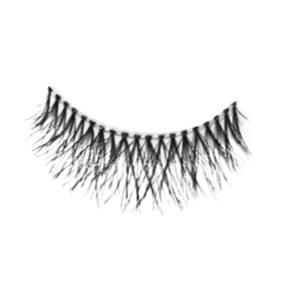 Manic Panic Lashes - Bewitched