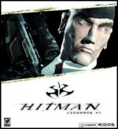 Hitman (SH) for PC Games