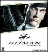 Hitman (SH) for PC
