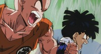Dragon Ball Z - Kai Collection 3 (2 Disc Set) on DVD image