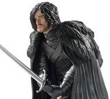 "Game of Thrones Jon Snow 8"" Figure"