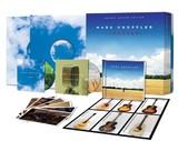 Tracker Box Set by Mark Knopfler