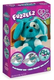 The Orb Factory: Fuzzeez Dog - Fabric Craft Set