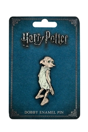 Harry Potter - Dobby Enamel Pin