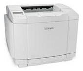 Lexmark C500n A4 Colour Laser Network Printer 31ppm mono 8ppm colour