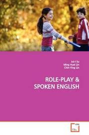 Role-Play by Jui-I Su image