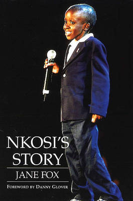Nkosi's Story by Jane Fox image