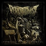 Forever in Darkness by Perditionist