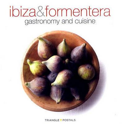 Ibiza & Formentera by Marga Font