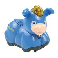 Vtech Toot-Toot Farm Animals - Donkey