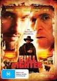 Bullfighter DVD