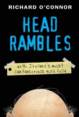 Headrambles by Richard O'Connor