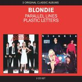 2 For 1 Classics: Blondie (2CD)