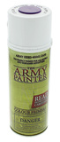 Army Painter Alien Purple Colour Primer