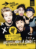 5SOS Hey, Let's Make a Band! by 5 Seconds Of Summer