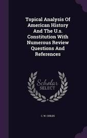 an analysis of the topic of freedom versus independence while reading eric foners book Encyclopedia of antislaverypdf - ebook download as pdf file (pdf), text file (txt) or read book online scribd is the world's largest social reading and publishing site search search.