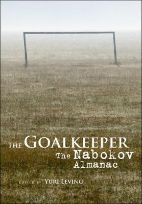 The Goalkeeper image