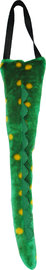 The Wiggles: Dorothy The Dinosaur - Costume Tail (70cm)