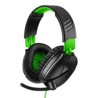 Turtle Beach Ear Force Recon 70X Stereo Gaming Headset for PC, PS4, Xbox One