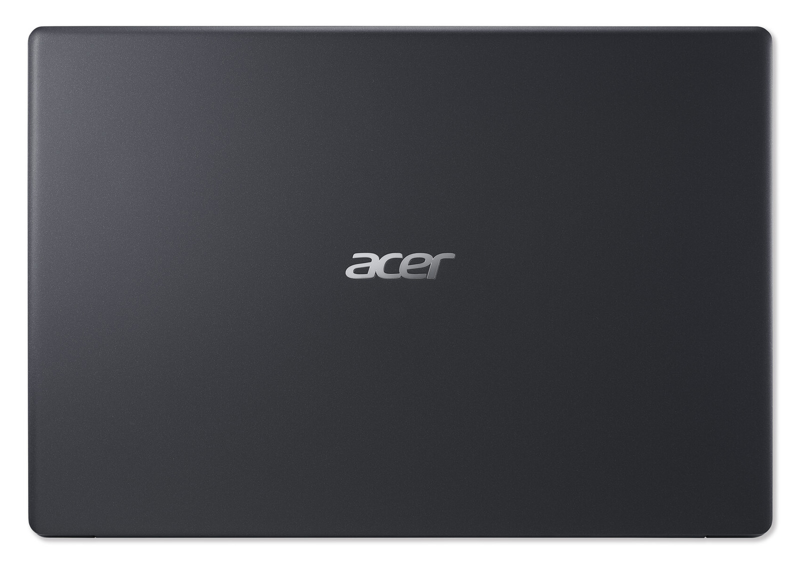 "14.0"" Acer TravelMate i5 8GB 256GB Notebook image"