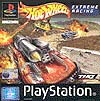 Hot Wheels - Extreme Racing for