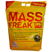 Pharma Freak Mass Freak - Chocolate Milkshake 6.8kg
