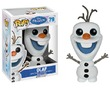 Frozen - Olaf the Snowman Pop! Vinyl Figure
